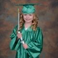 emmy graduation