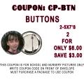 Buttons Coupon