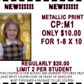 metalic-coupon-8x10