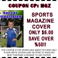 magazine-cover-coupon
