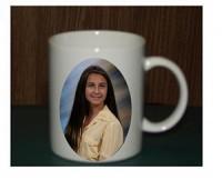 ceramic_mug
