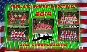 Freeland FB Banner Jpg