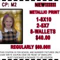 metalic-coupon-Package-School