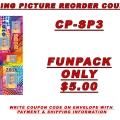 funpack coupon